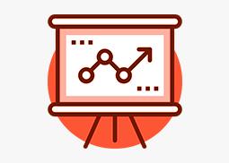 Les bases du management de projet