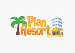 Serious Game Plan Resort