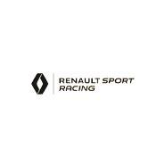 Renault Sport Racing