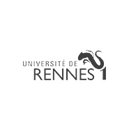 Université de Rennes 1