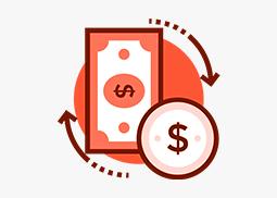 La gestion financière des projets