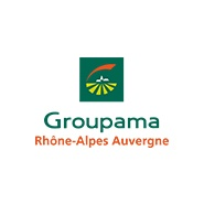 Groupama Auvergne Rhône-Alpes