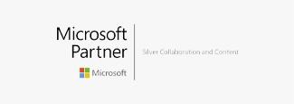 Partenaire Silver Microsoft