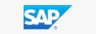 partenaire SAP