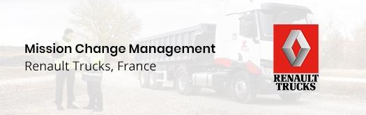 banniere-renault-trucks