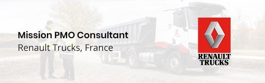 banniere-renault-trucks2