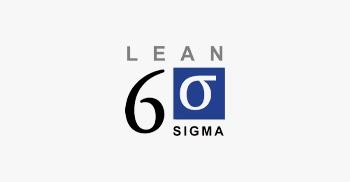 méthodologie lean & six sigma