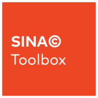 SINA-toolbox