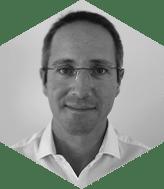 olivier-saussac-specialise-change-transformation