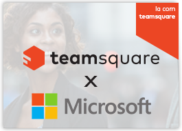 Webinar Microsoft Teamsquare Project Accelerator