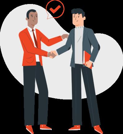 teamsquare-partenaires